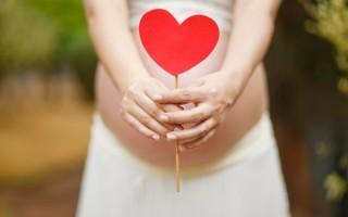Сколько недель длится беременность?