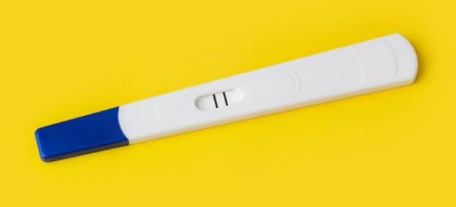 Как распознать беременность на ранних сроках до задержки?