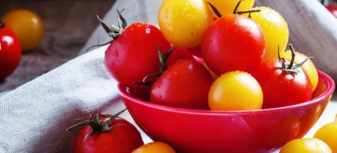 Можно ли помидоры при грудном вскармливании?