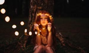 Причины, лечение и симптомы лунатизма у детей