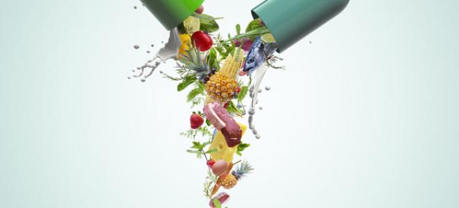 В каких продуктах содержится эстроген?