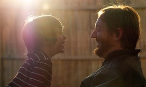 Ребенок в 6 лет не слушается: советы психолога
