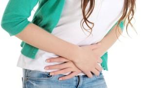 Симптомы замершей беременности в первом триместре