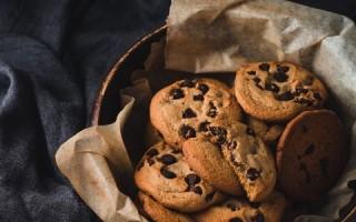 Можно ли овсяное печенье при грудном вскармливании?