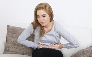 Почему тошнит при беременности на ранних сроках?