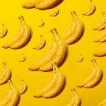 Со скольки месяцев можно давать ребёнку банан?