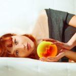 Признаки замершей беременности во втором триместре