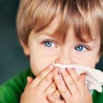 Рвота и боли в животе: как определить заболевание и что делать?