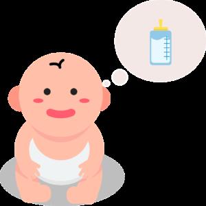 Что можно давать ребенку в 4 месяца?
