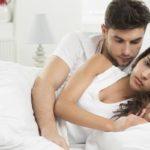 Можно ли жить интимной жизнью при беременности?