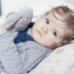 Болит живот у ребенка в 3 года