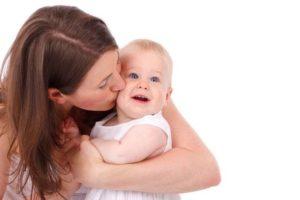 Через сколько времени можно забеременеть после родов?