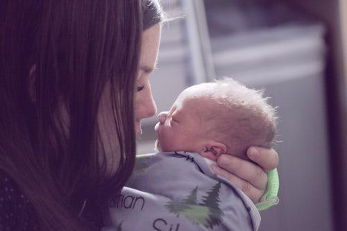Роды на 36 и 37 неделях беременности