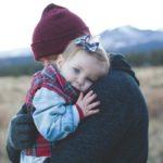 Задержка речевого развития у детей 5-7 лет