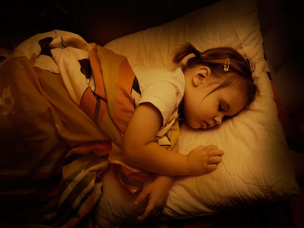 фирменный знак фото спящей елены стихотворение