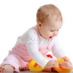 Ребёнку 1 год и 2 месяца