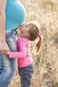 Степень зрелости плаценты во время беременности по неделям