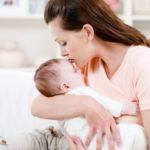 Почему ребенок 4-6 месяцев ночью просыпается каждый час?