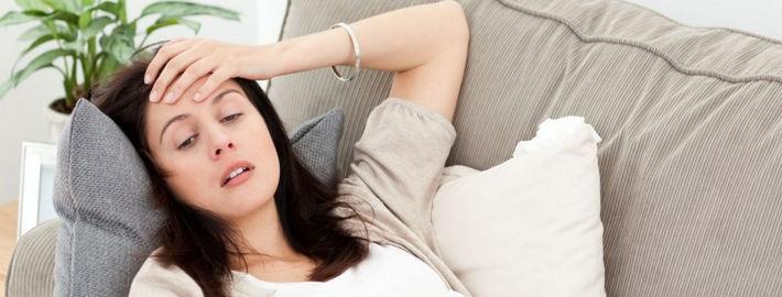 Какие обезболивающие можно использовать при грудном вскармливании?