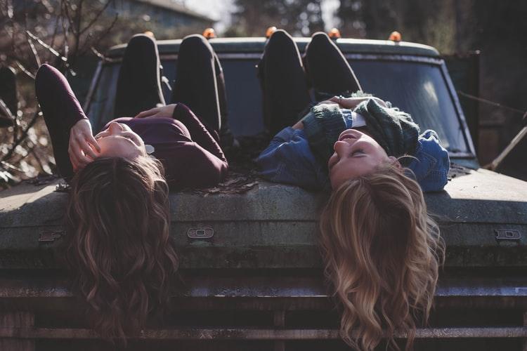 Постоянная сонливость и усталость у женщин: причины