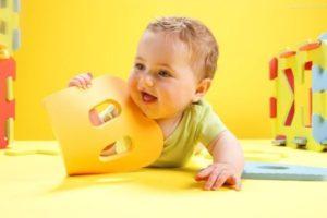 Как быстро выучить буквы ребенку 4-5 лет: лучшие методики и полезные советы
