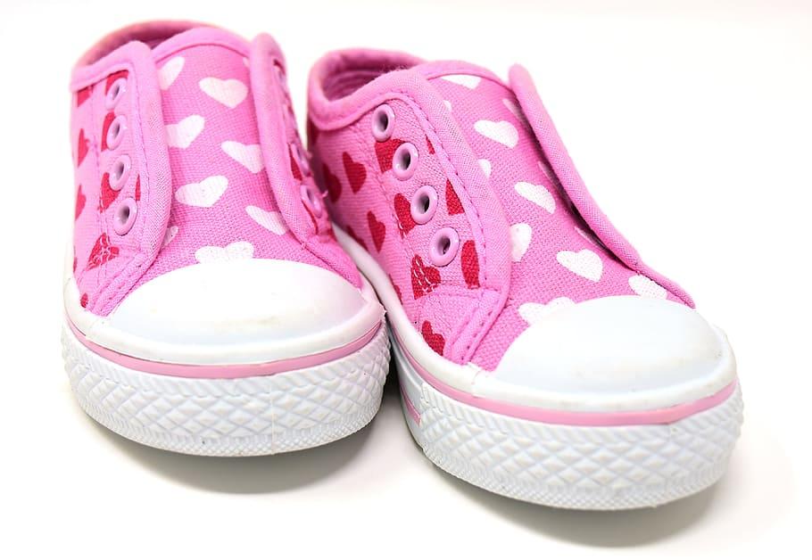 Как определить размер обуви для ребенка?
