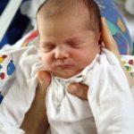 Гипоксия у новорожденных: симптомы, последствия и лечение