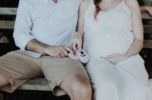 Беременность 15 недель: развитие плода