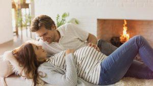 Позы для секса во время беременности