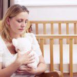 Через сколько времени можно забеременеть после замершей беременности?