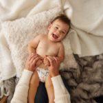 Что категорически не должно входить в примерный режим дня ребенка 3 месяцев?