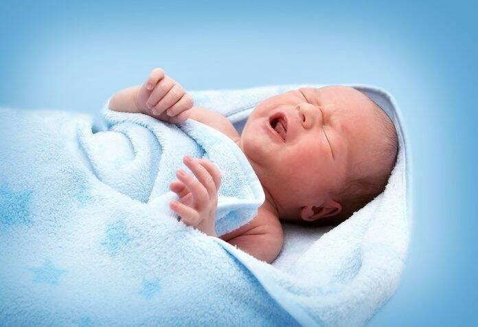 Что советует доктор Комаровский при запоре у ребенка, находящегося на грудном вскармливании?