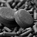 Можно ли активированный уголь при грудном вскармливании?