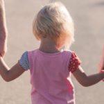 Группа здоровья 3 у ребенка