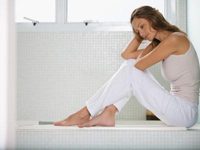 Почему тошнит при беременности на ранних сроках